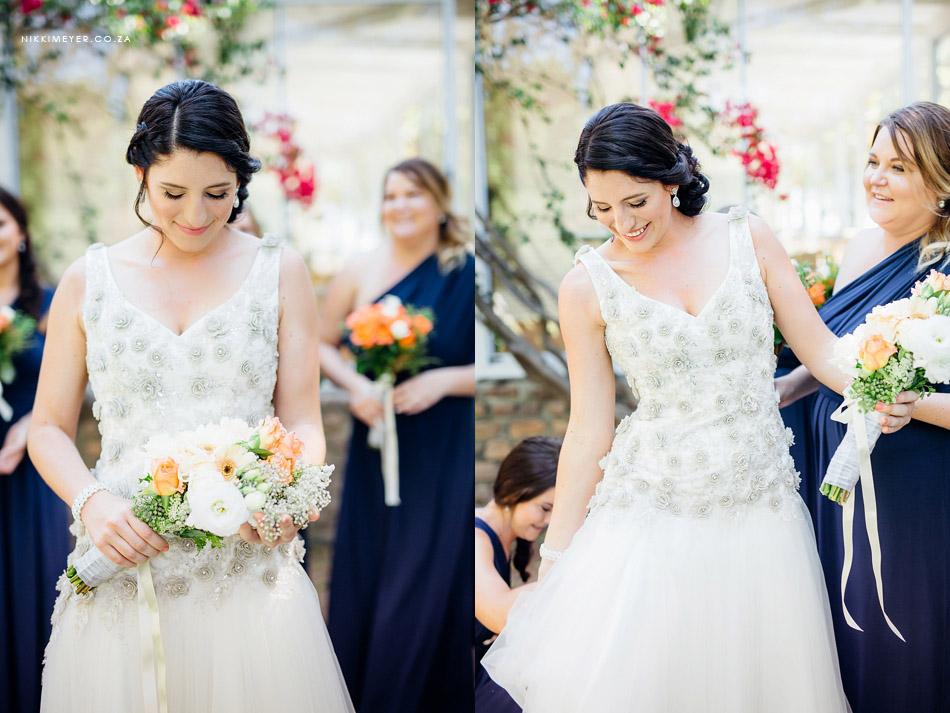 nikki_meyer_kleinevalleij_boland_wedding_photographer_015