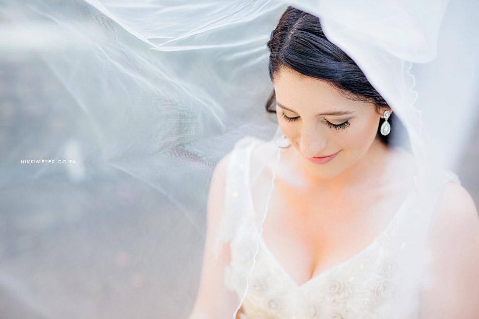 nikki_meyer_kleinevalleij_boland_wedding_photographer_017