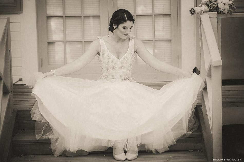 nikki_meyer_kleinevalleij_boland_wedding_photographer_020