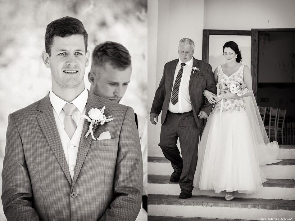 nikki_meyer_kleinevalleij_boland_wedding_photographer_021