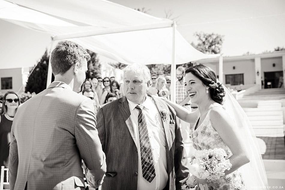 nikki_meyer_kleinevalleij_boland_wedding_photographer_022