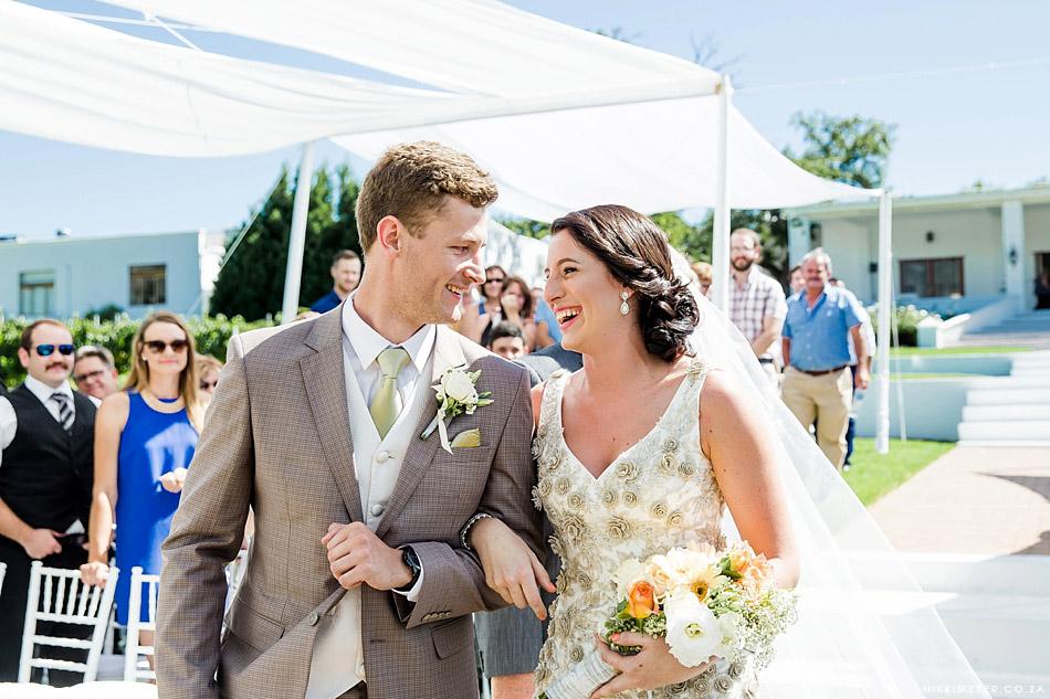 nikki_meyer_kleinevalleij_boland_wedding_photographer_023