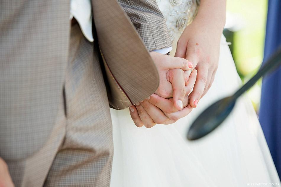 nikki_meyer_kleinevalleij_boland_wedding_photographer_026
