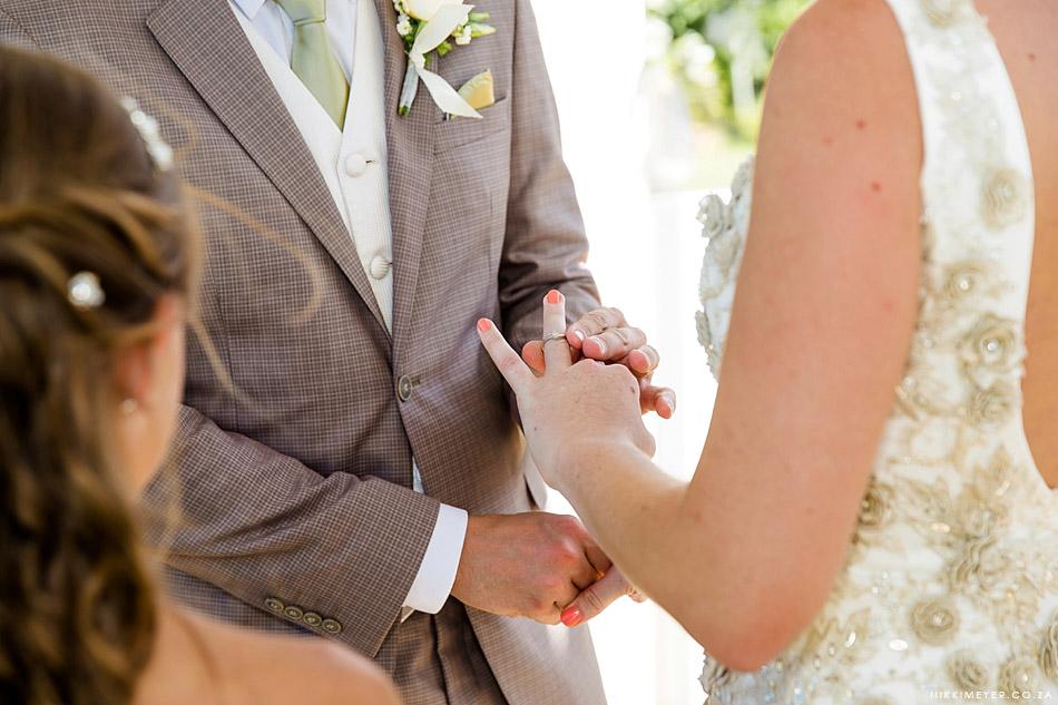 nikki_meyer_kleinevalleij_boland_wedding_photographer_027