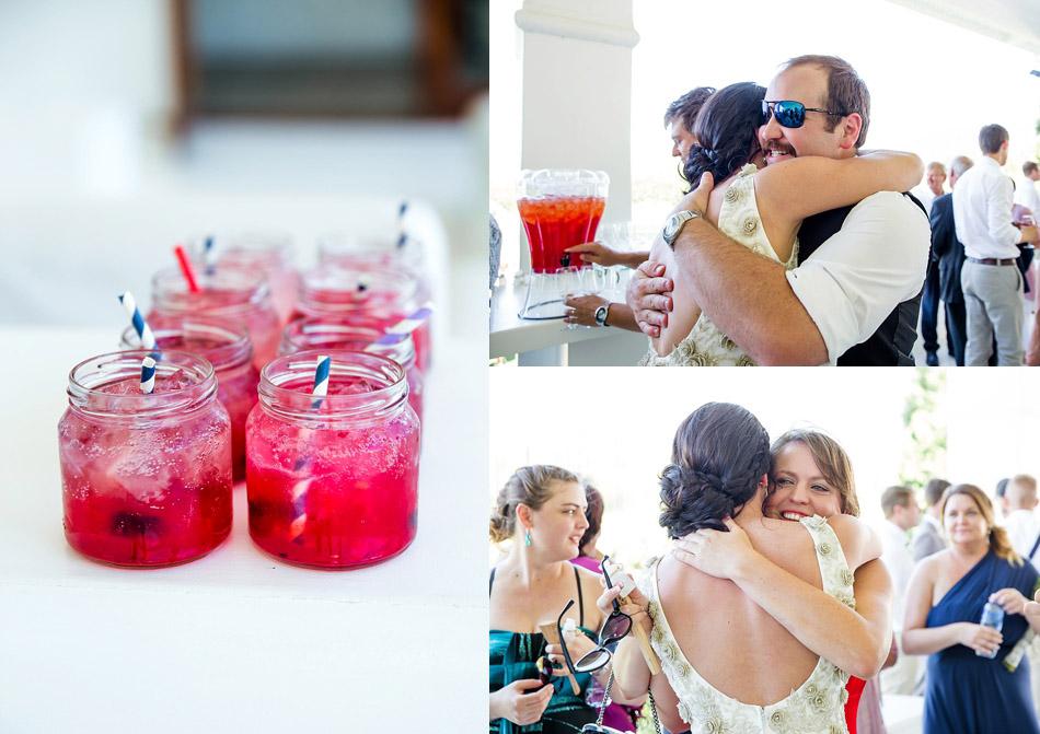 nikki_meyer_kleinevalleij_boland_wedding_photographer_029