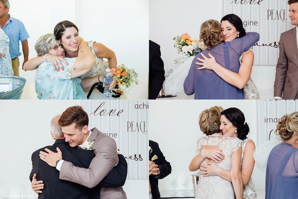nikki_meyer_kleinevalleij_boland_wedding_photographer_030
