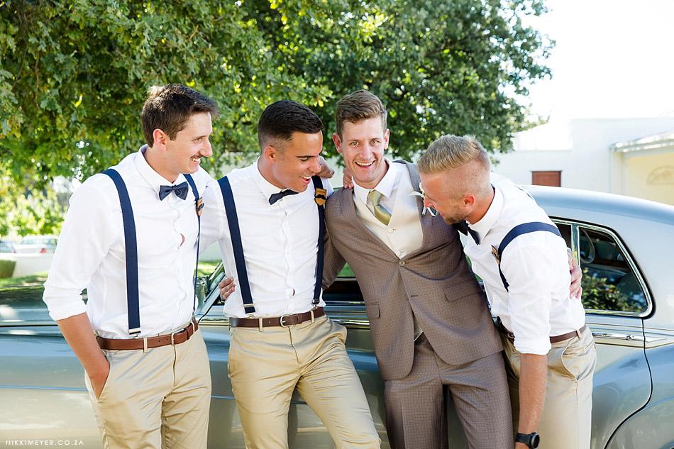 nikki_meyer_kleinevalleij_boland_wedding_photographer_036