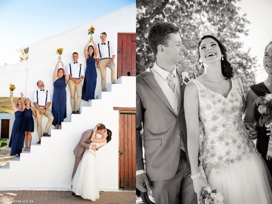 nikki_meyer_kleinevalleij_boland_wedding_photographer_038