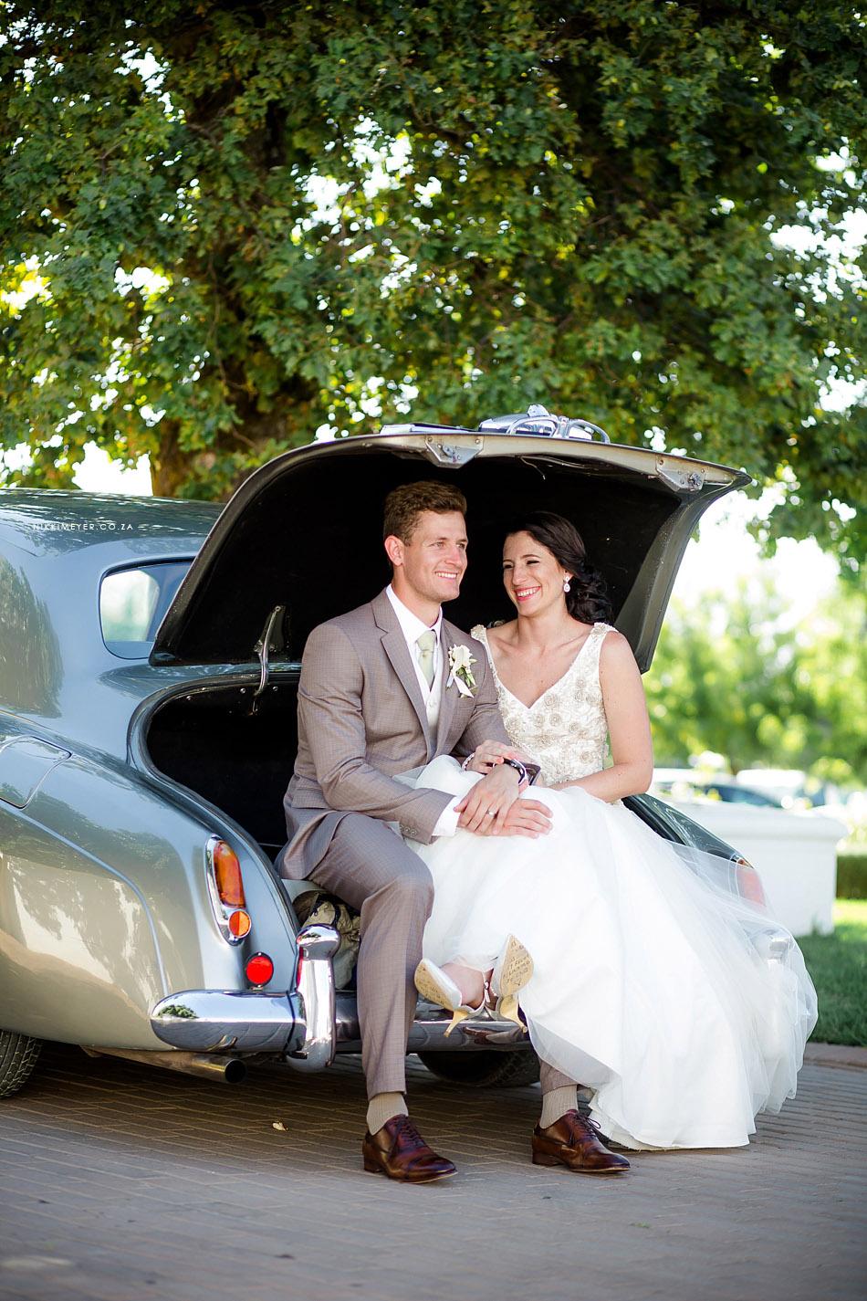 nikki_meyer_kleinevalleij_boland_wedding_photographer_039