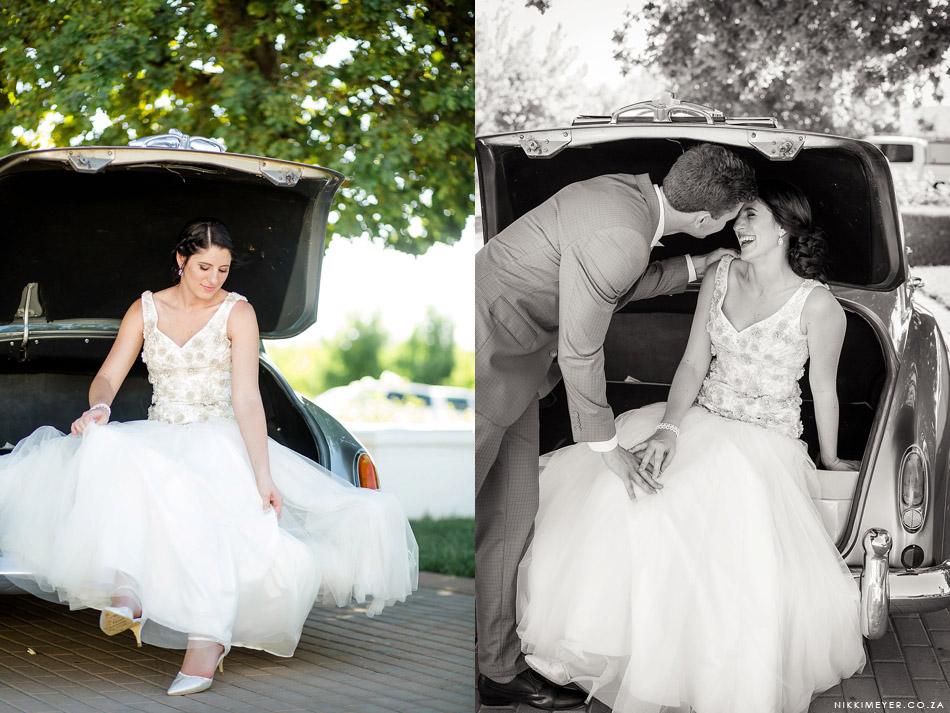 nikki_meyer_kleinevalleij_boland_wedding_photographer_040