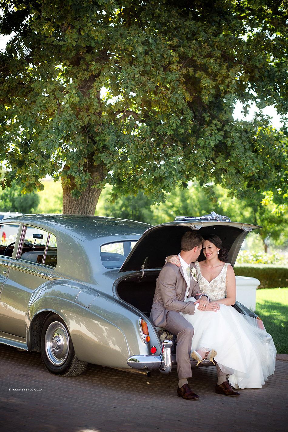 nikki_meyer_kleinevalleij_boland_wedding_photographer_041
