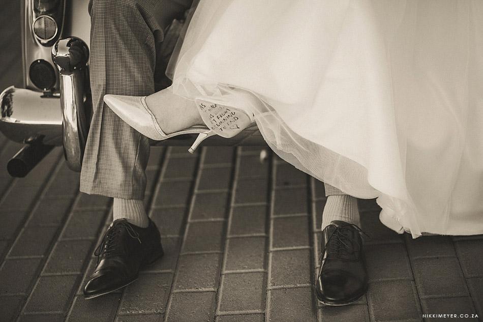 nikki_meyer_kleinevalleij_boland_wedding_photographer_042