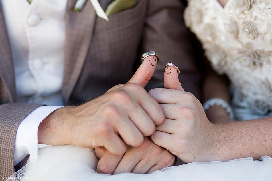 nikki_meyer_kleinevalleij_boland_wedding_photographer_043