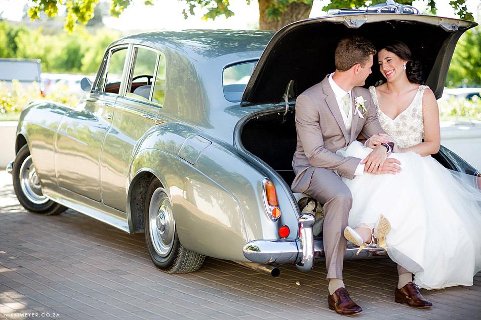 nikki_meyer_kleinevalleij_boland_wedding_photographer_044