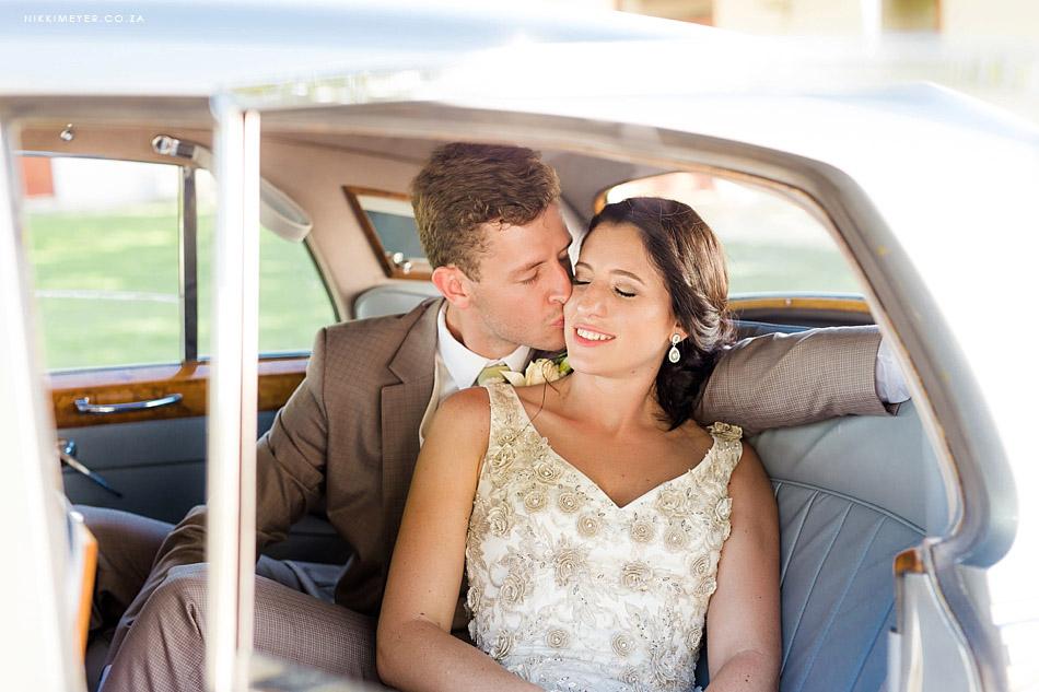 nikki_meyer_kleinevalleij_boland_wedding_photographer_045
