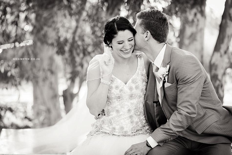 nikki_meyer_kleinevalleij_boland_wedding_photographer_046