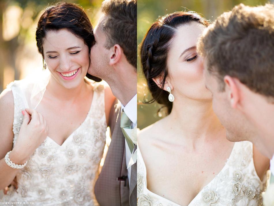 nikki_meyer_kleinevalleij_boland_wedding_photographer_047