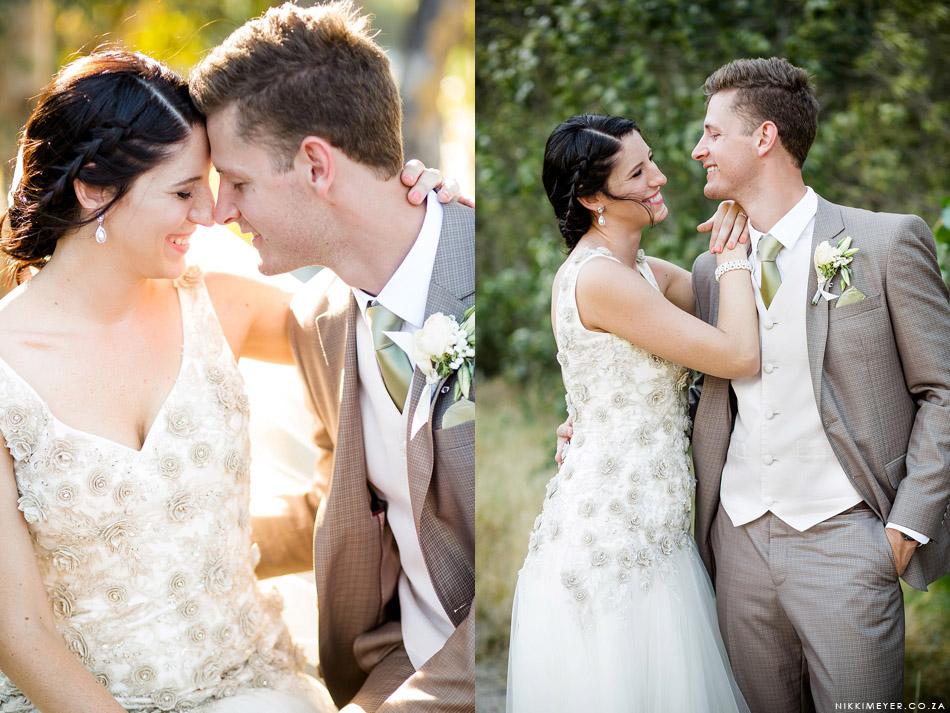 nikki_meyer_kleinevalleij_boland_wedding_photographer_049