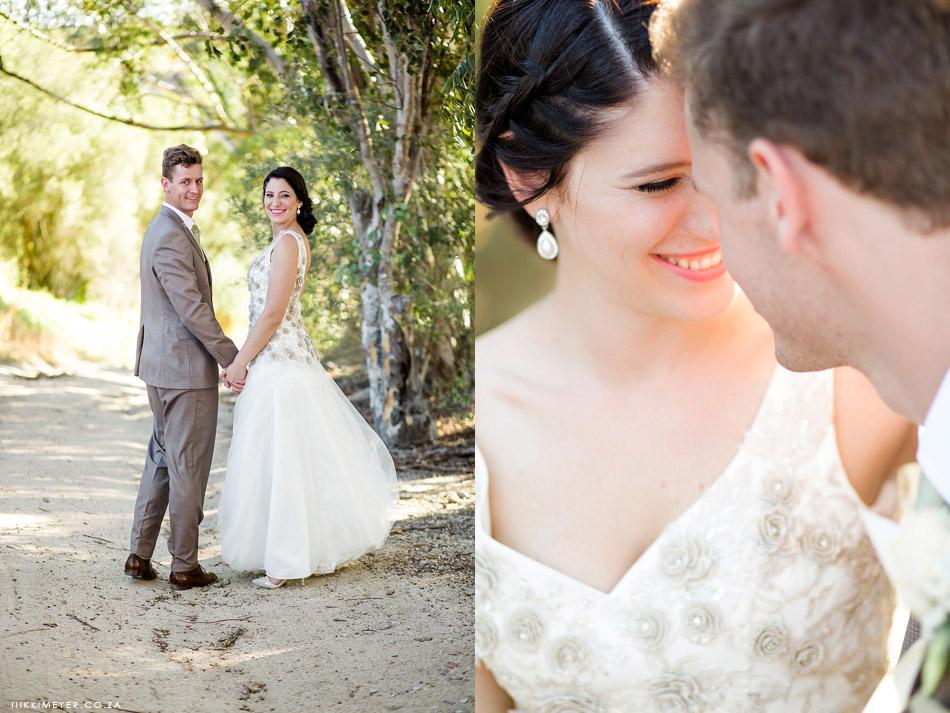 nikki_meyer_kleinevalleij_boland_wedding_photographer_050