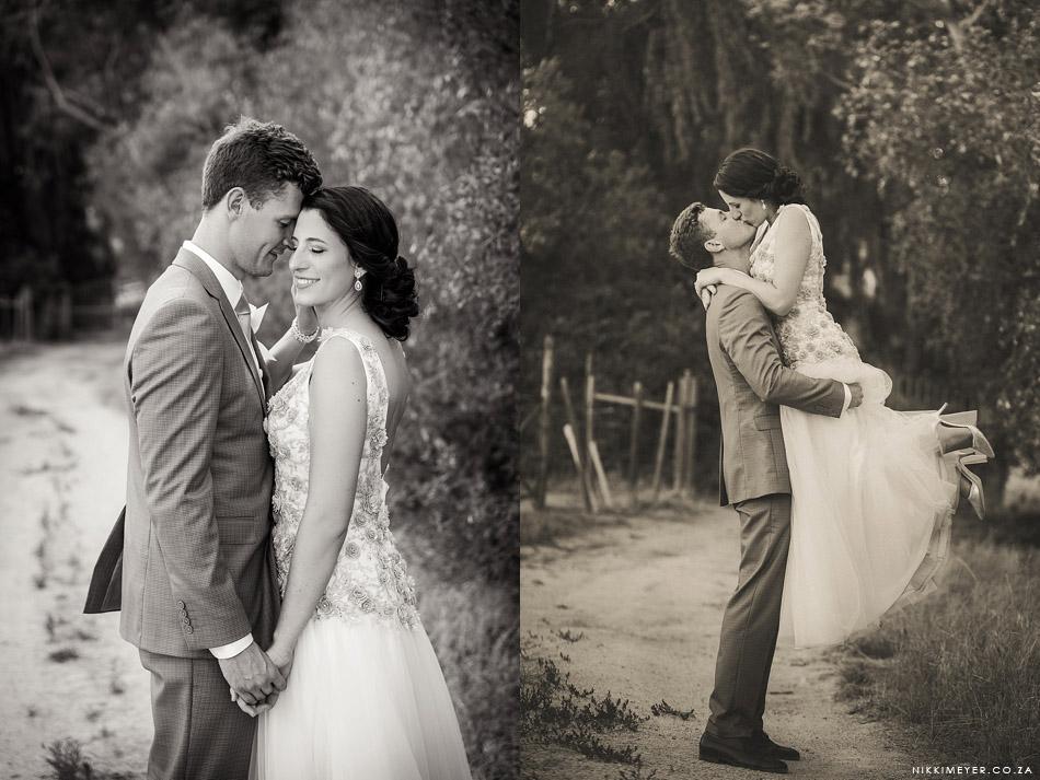 nikki_meyer_kleinevalleij_boland_wedding_photographer_051
