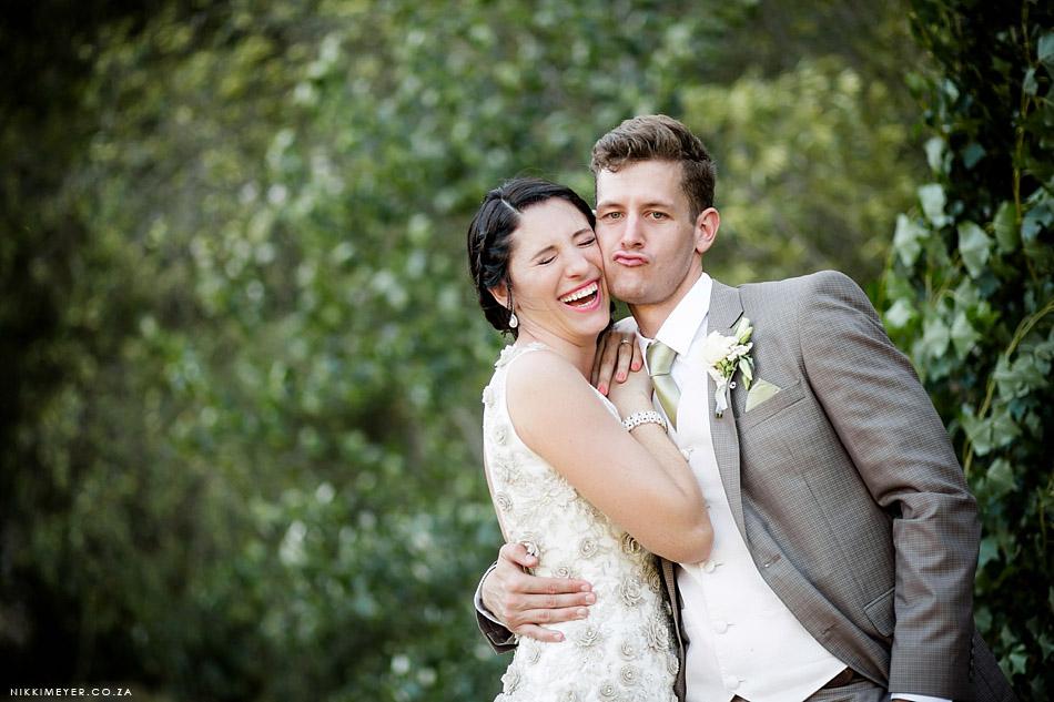 nikki_meyer_kleinevalleij_boland_wedding_photographer_052
