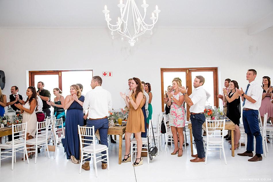 nikki_meyer_kleinevalleij_boland_wedding_photographer_055