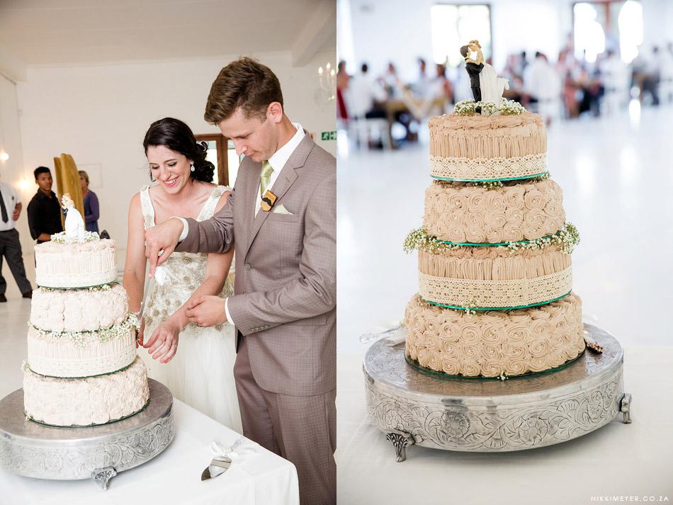 nikki_meyer_kleinevalleij_boland_wedding_photographer_056