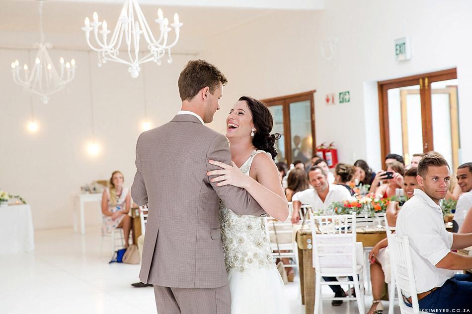 nikki_meyer_kleinevalleij_boland_wedding_photographer_059