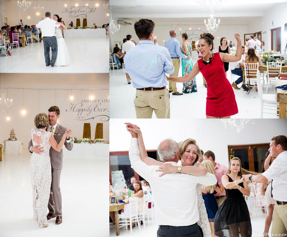 nikki_meyer_kleinevalleij_boland_wedding_photographer_063