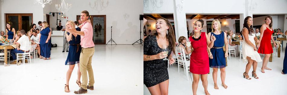 nikki_meyer_kleinevalleij_boland_wedding_photographer_064