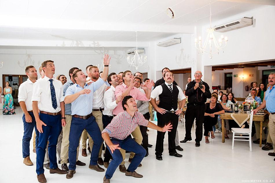 nikki_meyer_kleinevalleij_boland_wedding_photographer_066