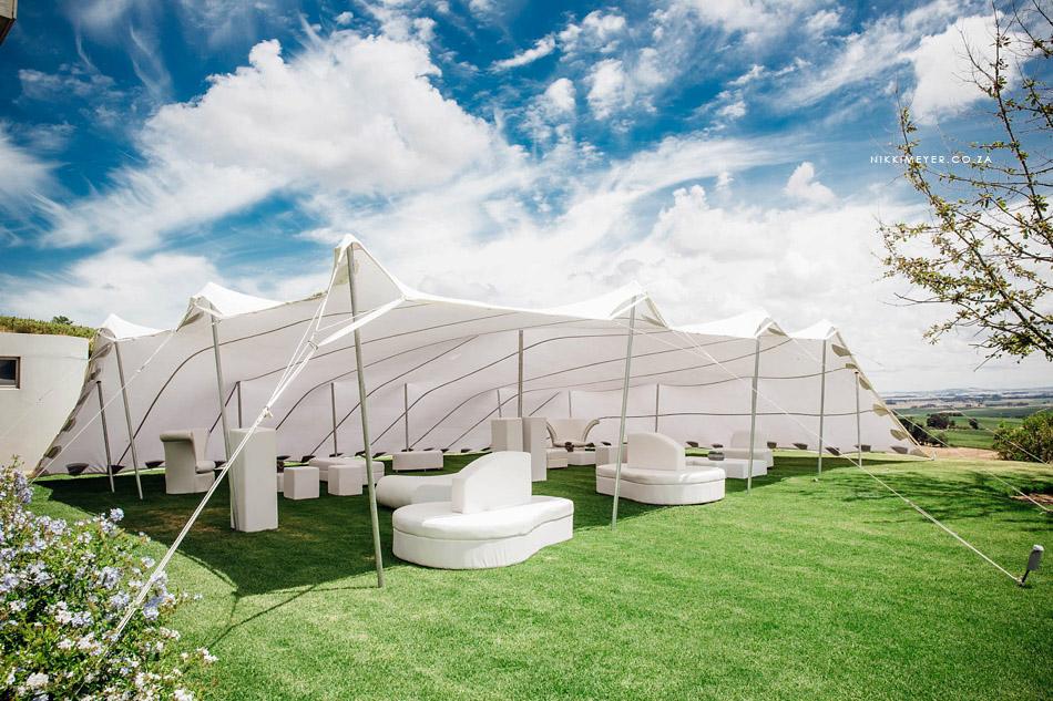 nikki_meyer_landtscap_winelands_wedding_001