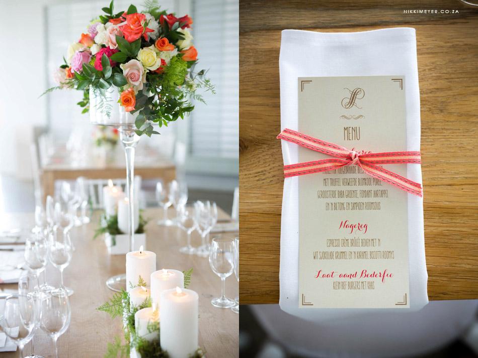 nikki_meyer_landtscap_winelands_wedding_002
