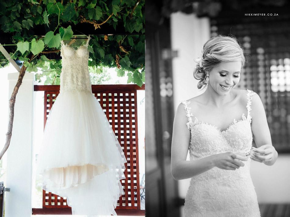 nikki_meyer_landtscap_winelands_wedding_010