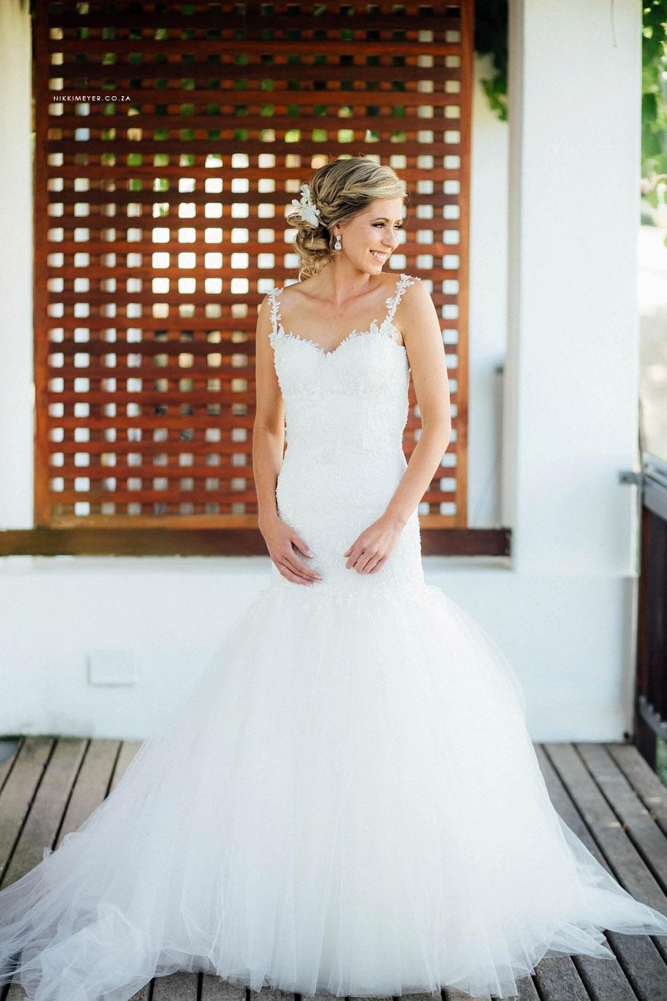 nikki_meyer_landtscap_winelands_wedding_012