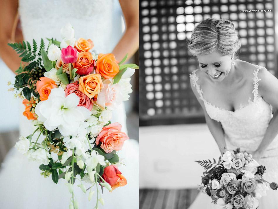 nikki_meyer_landtscap_winelands_wedding_013