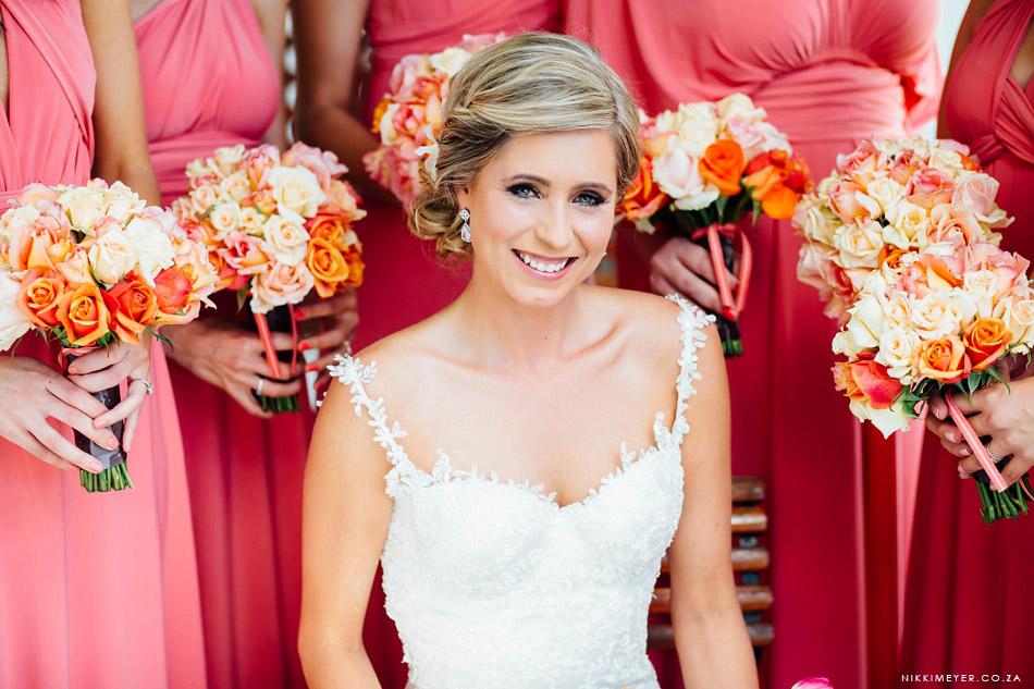 nikki_meyer_landtscap_winelands_wedding_015