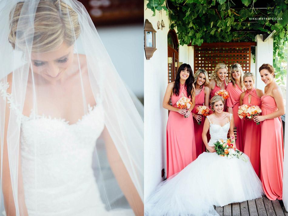 nikki_meyer_landtscap_winelands_wedding_016