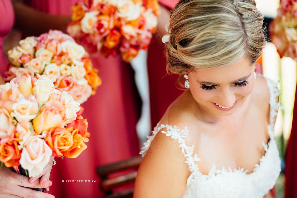 nikki_meyer_landtscap_winelands_wedding_017