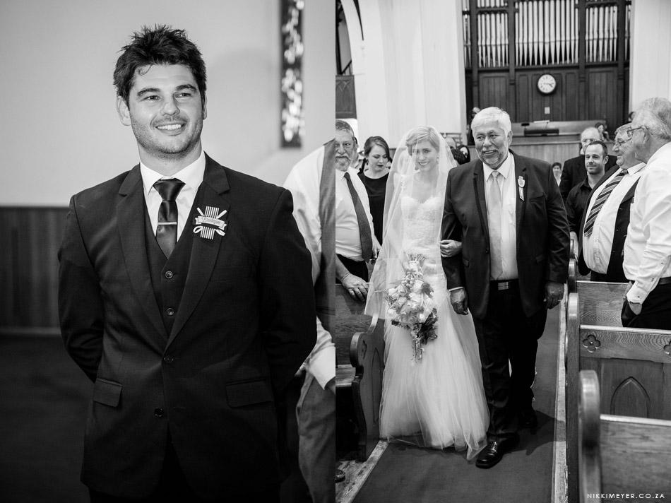 nikki_meyer_landtscap_winelands_wedding_020