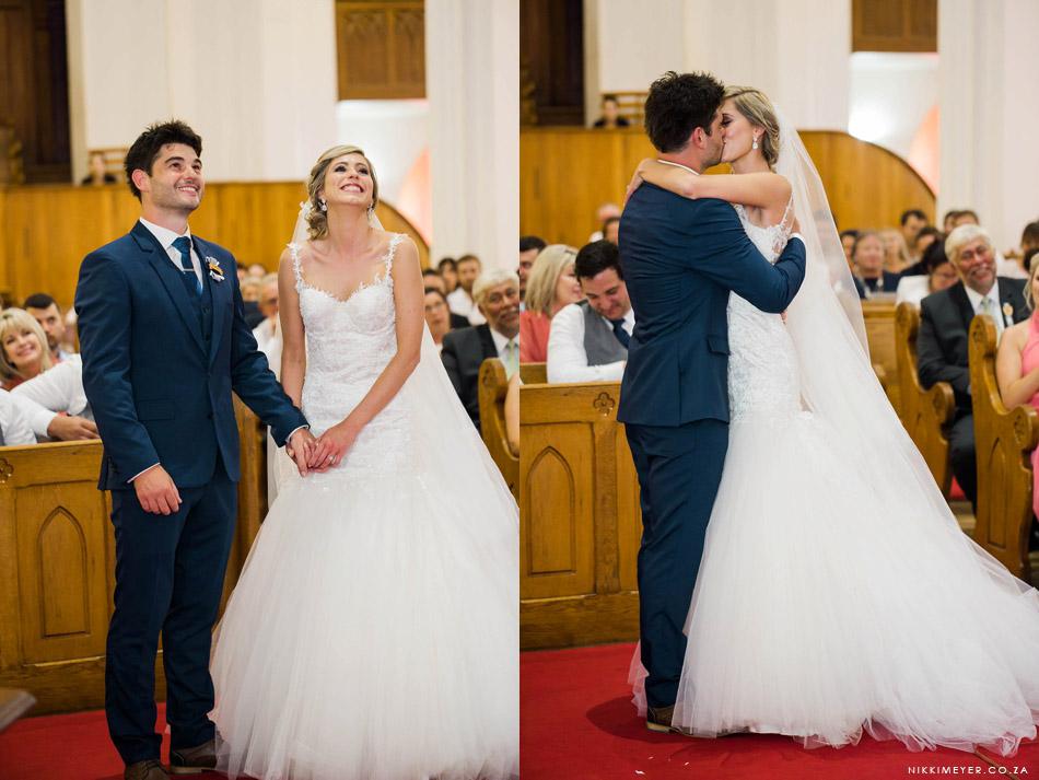 nikki_meyer_landtscap_winelands_wedding_023