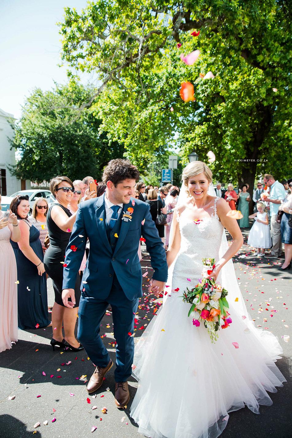 nikki_meyer_landtscap_winelands_wedding_025