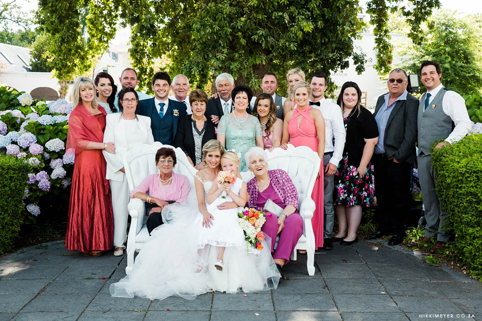 nikki_meyer_landtscap_winelands_wedding_027