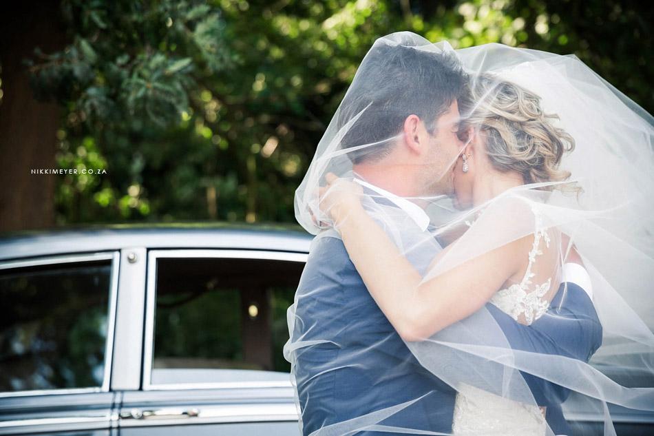 nikki_meyer_landtscap_winelands_wedding_029