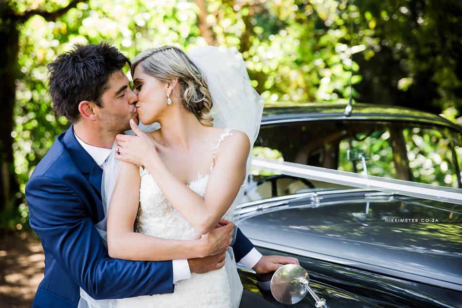 nikki_meyer_landtscap_winelands_wedding_030