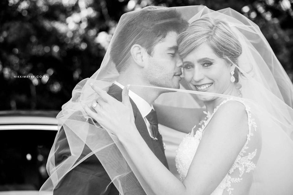 nikki_meyer_landtscap_winelands_wedding_031