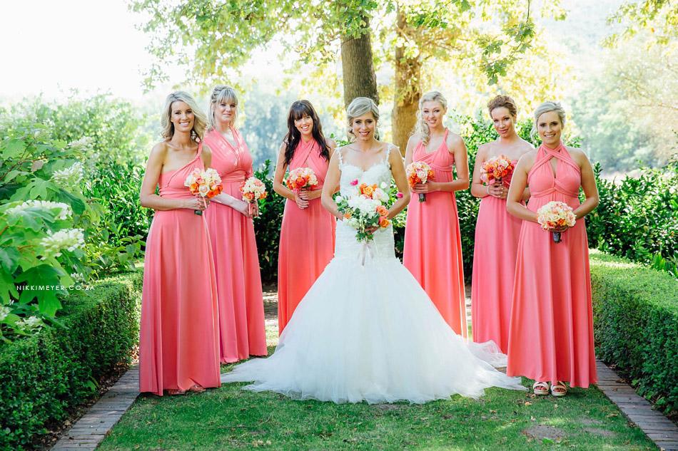 nikki_meyer_landtscap_winelands_wedding_032