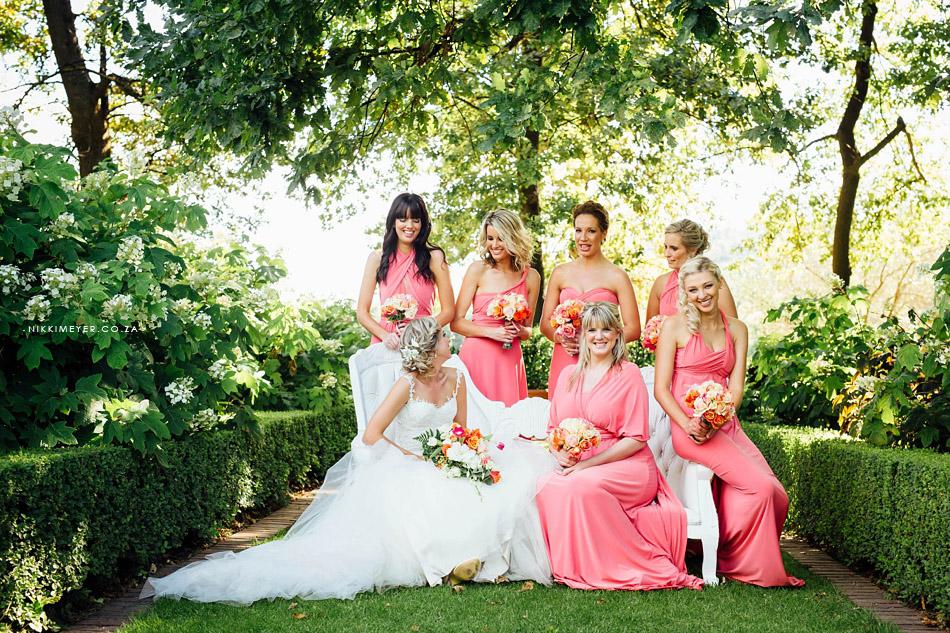 nikki_meyer_landtscap_winelands_wedding_034