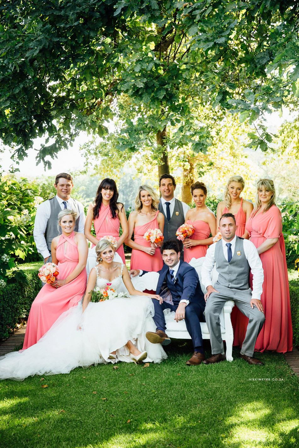 nikki_meyer_landtscap_winelands_wedding_035