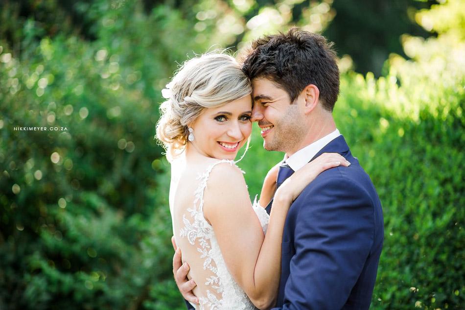 nikki_meyer_landtscap_winelands_wedding_036
